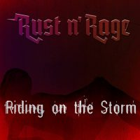 riding_on_the_storm